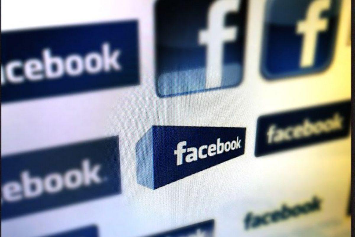 En 2012, Facebook compró Instagram por mil millones de dólares. Foto:vía Tumblr.com. Imagen Por:
