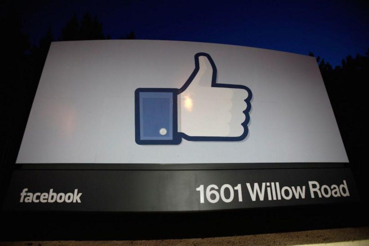 Mark Zuckerberg, de 31 años de edad, es el CEO de Facebook. Foto:vía Tumblr.com. Imagen Por: