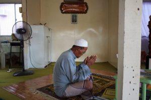 En el territorio se practica el Islam, una de las principales razones por las que no se hace el festejo. Foto:Getty Images. Imagen Por: