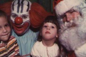 WTF! Foto:wkward Family Photos. Imagen Por: