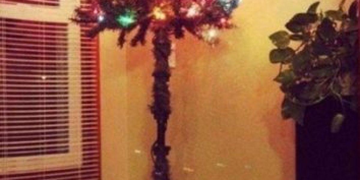 FOTOS: 25 memes de Navidad que no se pueden perder