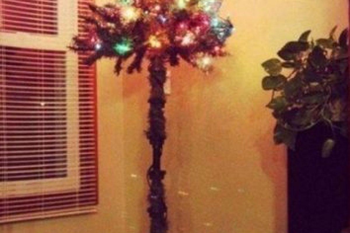 Fotos 25 Memes De Navidad Que No Se Pueden Perder Publimetro Chile