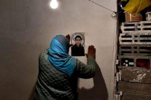 Obtienen sus ingresos gracias al lavado de dinero. Foto:AFP. Imagen Por: