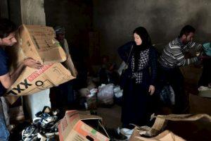 Su dinero viene del tráfico de personas, extorsiones y venta de drogas. Foto:AFP. Imagen Por:
