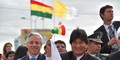 Bolivia y demanda en La Haya: derrotamos a una de las cancillerías