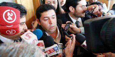 Domingo Cofré tras ser absuelto en el Caso Hagan: PDI y la Fiscalía deben dar explicaciones