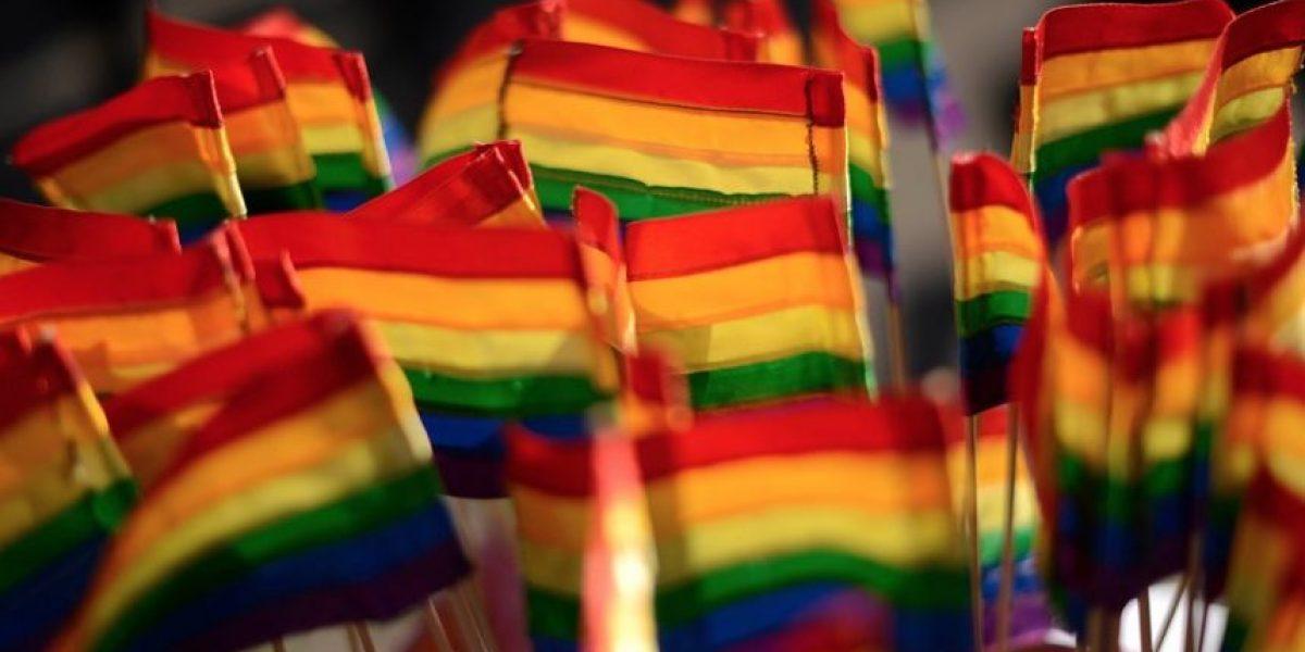 Condenan a Municipalidad de Talca tras despedir a funcionarios por su orientación sexual