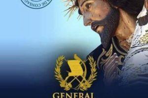 El afiche que circula en las redes sociales. Foto:Reproducción / prensalibre.com. Imagen Por: