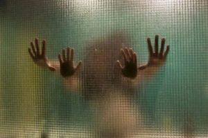 Pues la testosterona no está en sus niveles más elevados sino hasta la madrugada. Foto:Getty Images. Imagen Por: