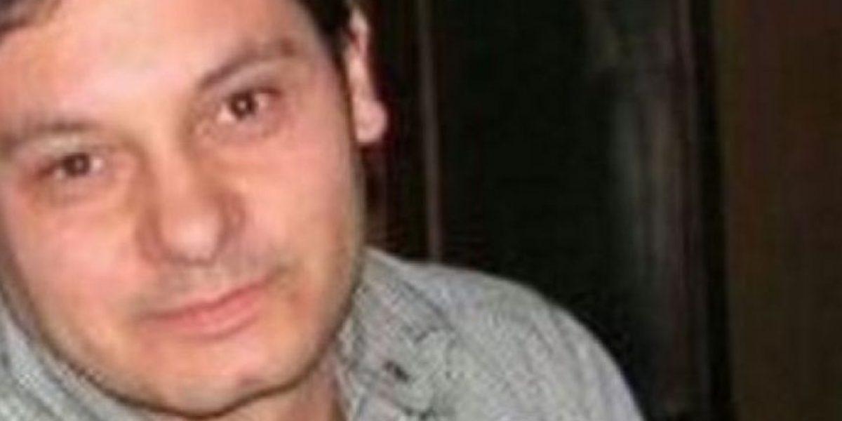 Funeral de hombre que falleció esperando trasplante bipulmonar será este domingo
