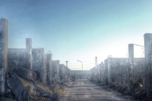 Foto:millajovovich. Imagen Por: