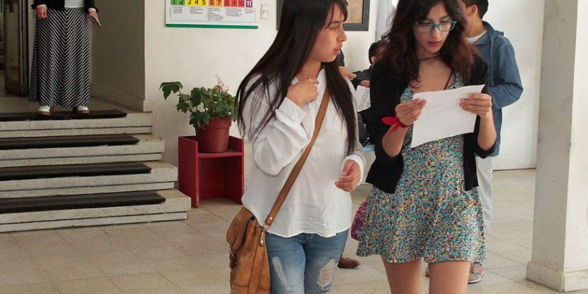 Universidad Adolfo Ibáñez decide no sumarse a la gratuidad 2016