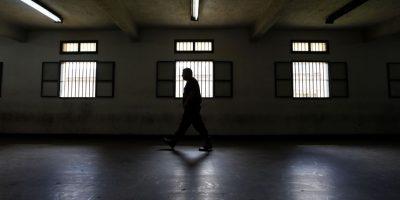 Falleció uno de los nueve reos heridos en riña de cárcel Colina II