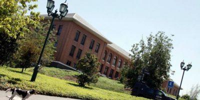 Universidad de Los Andes se pronuncia: no se sumarán a la gratuidad 2016