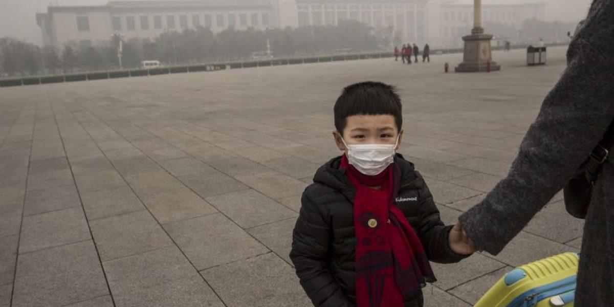 ¿Qué significa que China ponga fin a la política del hijo único?
