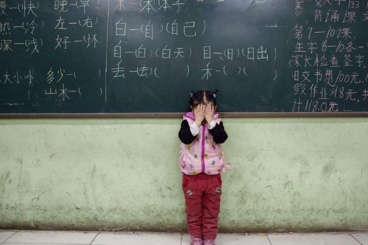 2. ¿Aumentaron los abortos de mujeres? Foto:Getty Images. Imagen Por: