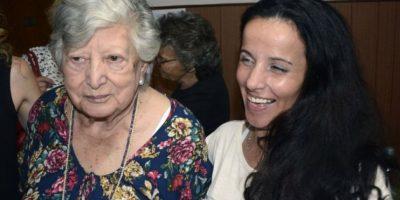 La impostora que engañó a Argentina: la historia de la falsa nieta de la dictadura