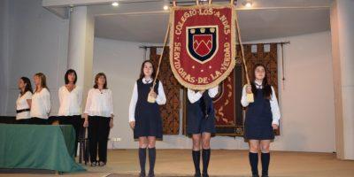 ¿Cómo prepara a sus alumnas el colegio privado con mejor puntaje en la PSU 2015?