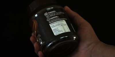 Ministra confirma fecha en que regirá Ley de Etiquetado de Alimentos