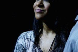 5. Bobbi Kristina Brown, hija de la también fallecida cantante Whitney Houston, falleció el 26 de julio Foto:Getty Images. Imagen Por: