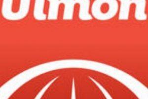 4- Ulmon. Gratuita. Foto:Ulmon GmbH. Imagen Por: