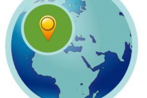 7- TravelSafe Pro. Foto:BoaLogik. Imagen Por: