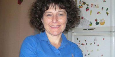 Este martes realizan reconstitución de escena del crimen de Viviana Haeger