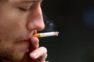 Este país cuenta con una ley federal que regula el consumo de tabaco y la Ley de Protección a la Salud de los No Fumadores en el Distrito Federal desde 2008. Dichas disposiciones prohíben fumar en lugares cerrados. Foto:Getty Images. Imagen Por: