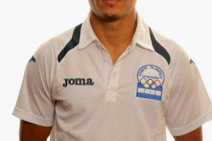 El centrocampista del Olimpia y la Selección de Fútbol de Honduras fue asesinado la noche de este 10 de diciembre, a la salida de un centro comercial ubicado en La Ceiba, ciudad ubicaba al norte del país centroamericano. Foto:Getty Images. Imagen Por: