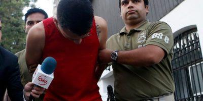 Prisión preventiva para sujeto que disparó a carabinero en población Parinacota