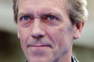 El actor ahora tiene 56 años y se enfocó a su carrera como cantante. Foto:Getty Images. Imagen Por: