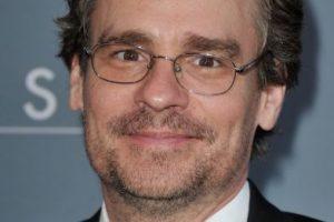 El actor ahora tiene 46 años. Foto:Getty Images. Imagen Por: