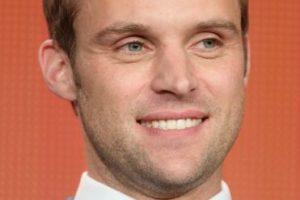 El actor ahora tiene 36 años Foto:Getty Images. Imagen Por: