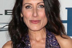 """Apareció en las series """"Scandals"""", """"The Good Wife"""" y """"Elementary"""" Foto:Getty Images. Imagen Por:"""