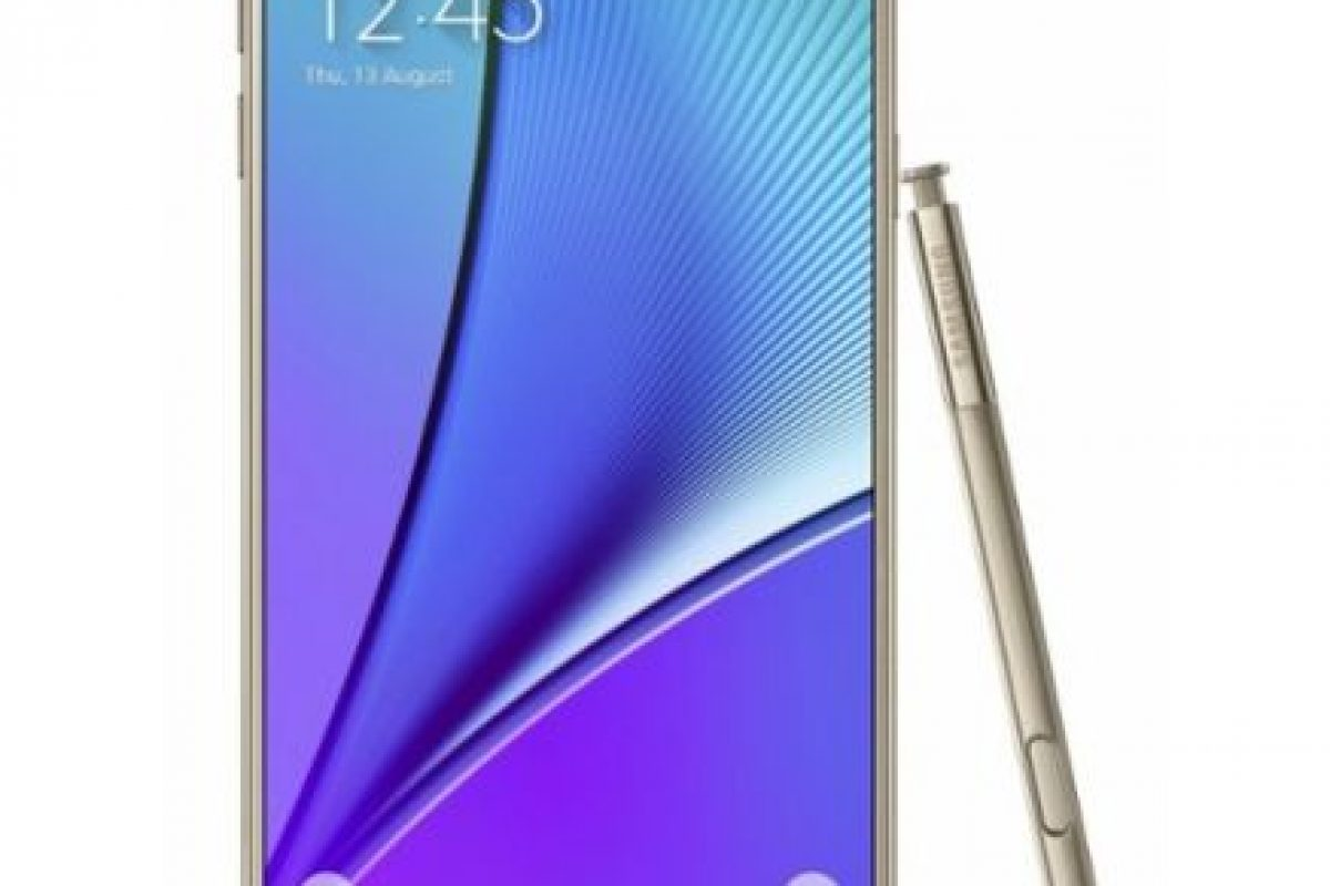 Disponible desde 699 dólares. Foto:Samsung. Imagen Por: