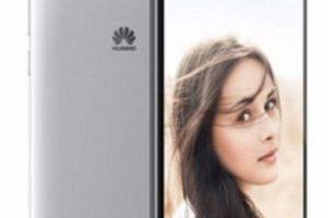 Disponible desde 389 dólares. Foto:Huawei. Imagen Por: