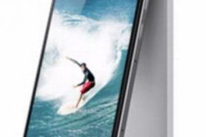 5. Huawei G7. Foto:Huawei. Imagen Por:
