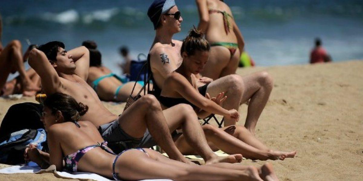 ¿Se puede determinar cuántos días de vacaciones son los ideales?