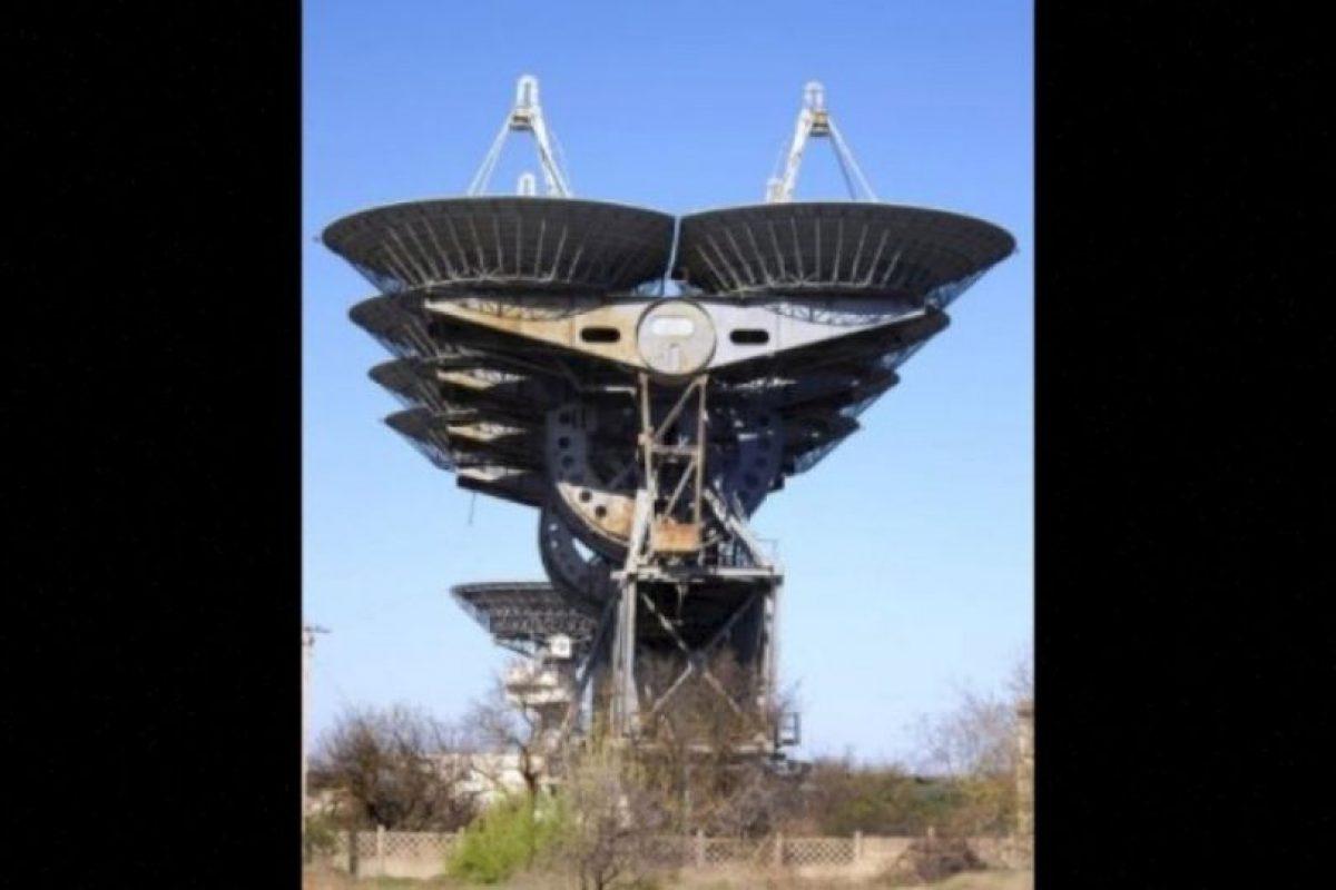 Los primeros se enviaron el 19 de noviembre de 1962. Foto:Wikimedia.org. Imagen Por: