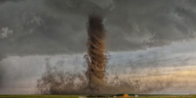 Las mejores imágenes del concurso National Geographic Photo Contest 2015