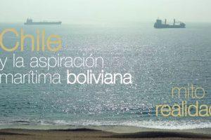 Foto:Captura Mitosyrealidad.cl. Imagen Por: