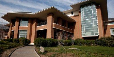 Colegio de matrones manifiesta que estudiar en la Universidad de los Andes es una sentencia de cesantía