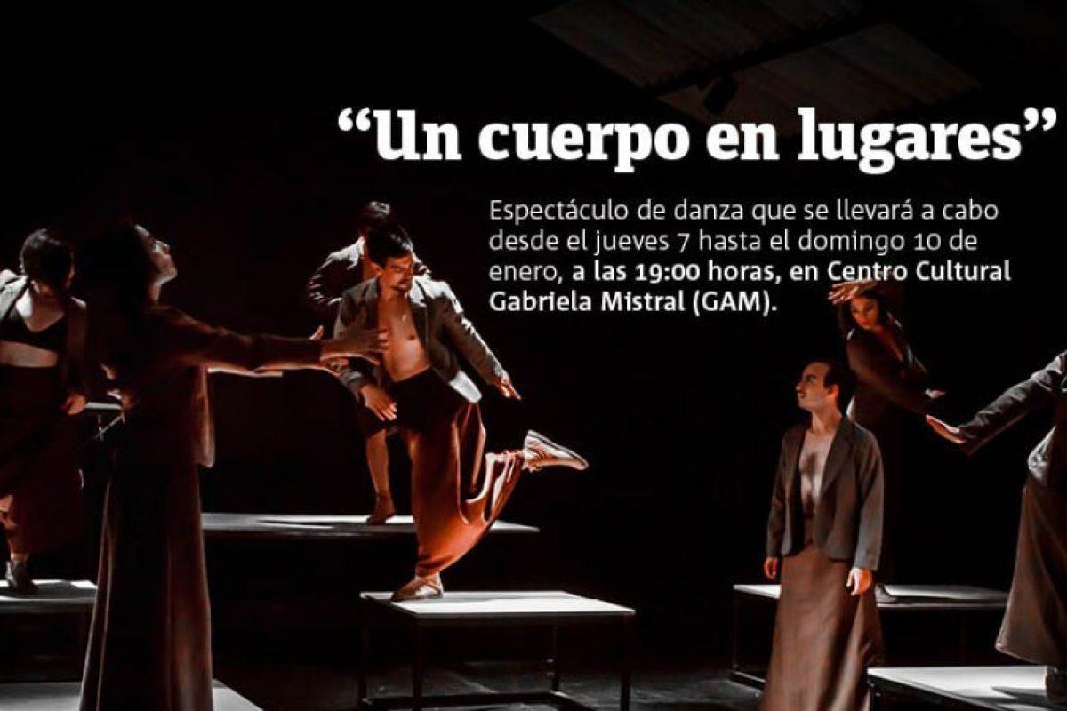 Foto:Lissette Peña. Imagen Por: