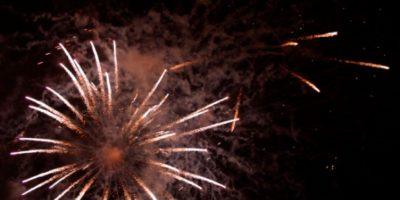 Los rituales de año nuevo más curiosos del mundo