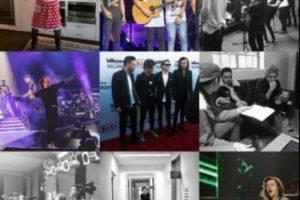 One Direction. Foto:vía 2015bestnine.com. Imagen Por:
