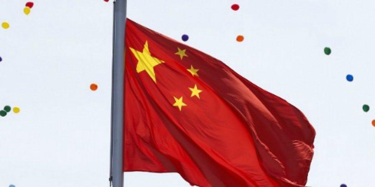 En tiempo récord se acabaron nuevos cupos para estudiar chino gratis