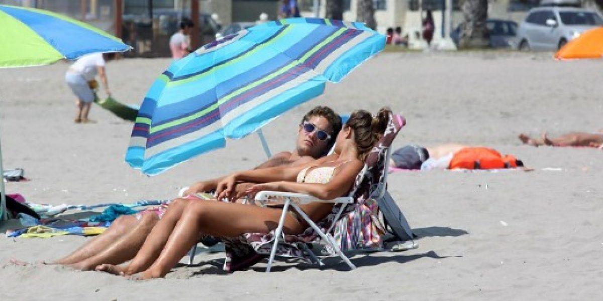 Tips para no gastar demás en las vacaciones