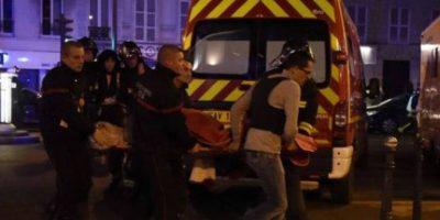 Arrestan en Bélgica al décimo inculpado por atentado terrorista en París
