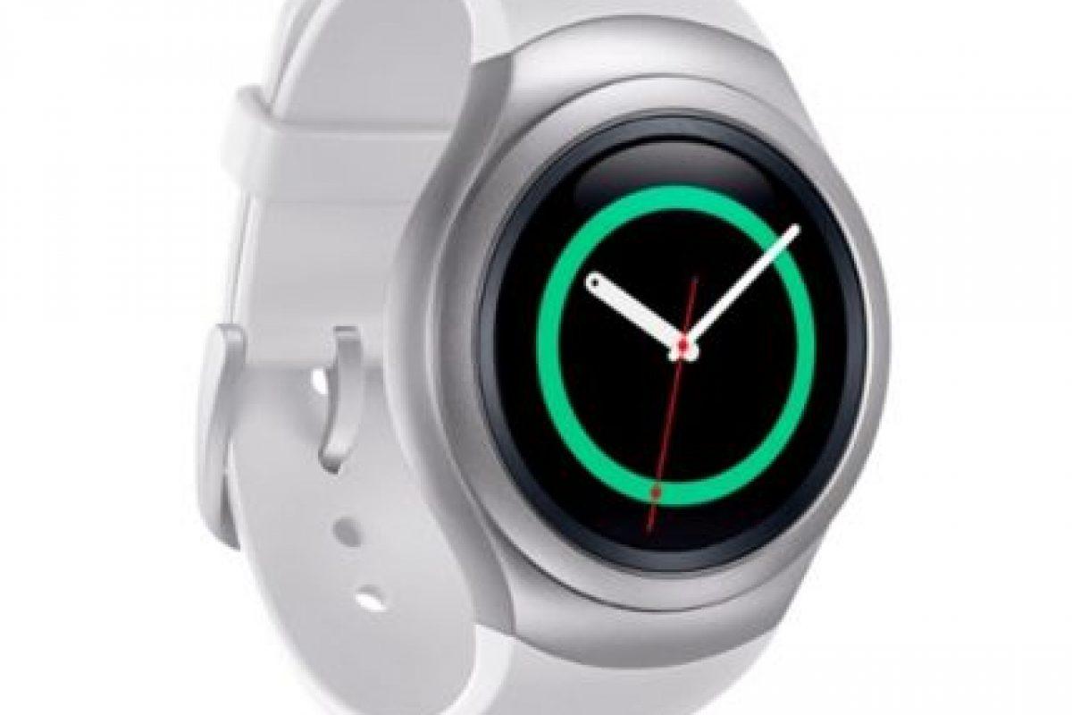 Disponible desde 299 dólares. Foto:Samsung. Imagen Por: