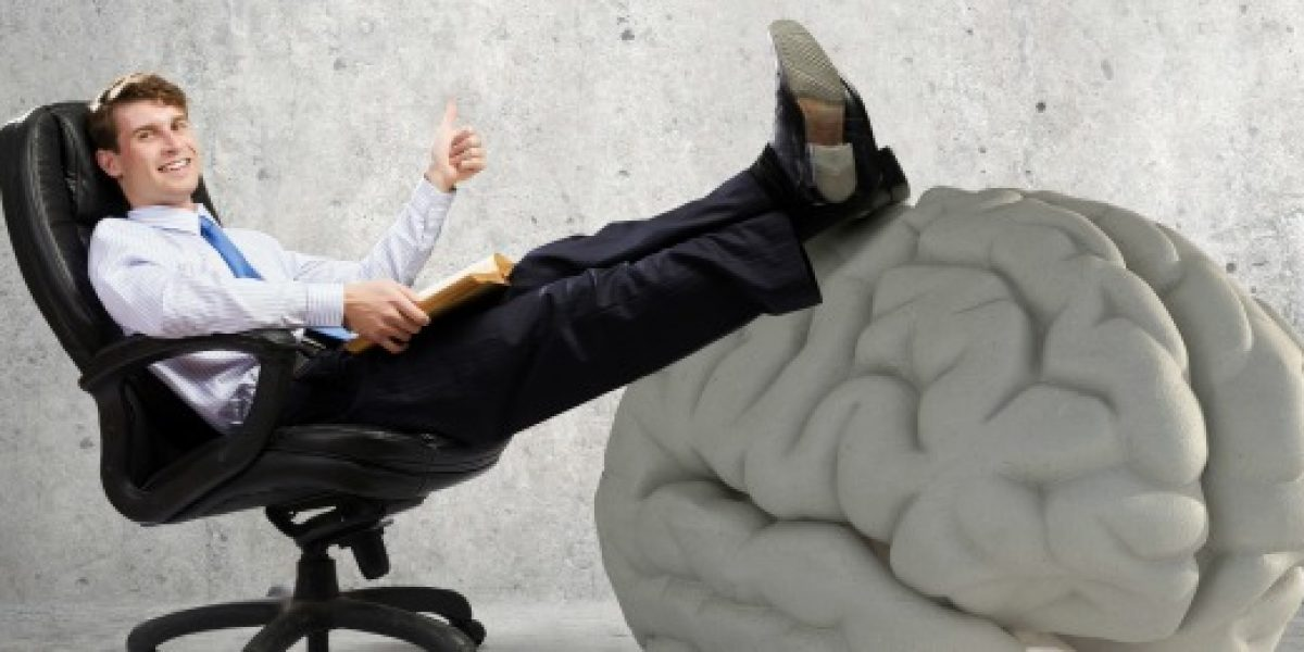 Diez tips para lograr el éxito en la práctica laboral del verano
